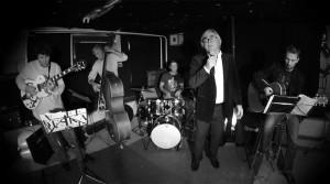 Lado-Leskovar-Frank-Sinatra