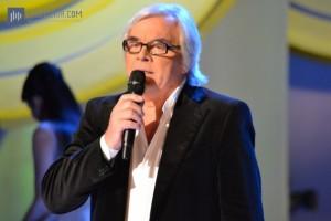 Lado-Leskovar-moderator-foto-eurovizija