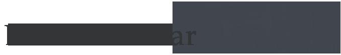 Lado Leskovar | Uradna stran | Official website Logo